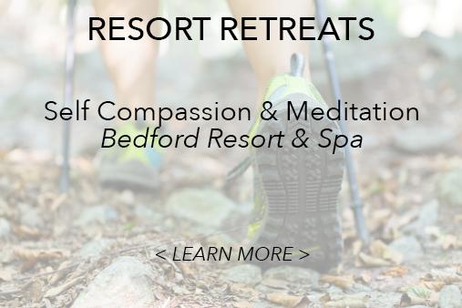Resort Retreats.jpg