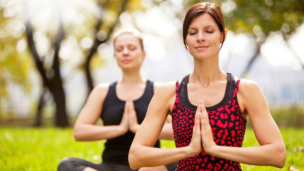 pitbsr-omni-bedford-springs-resort-yoga-2.jpg