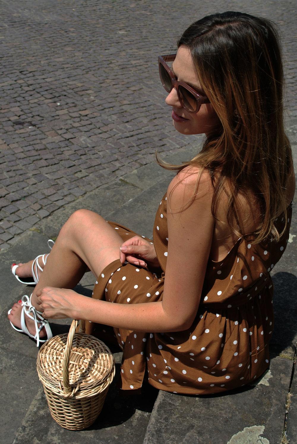polka dot dress 1.jpg