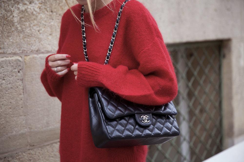 Red-knit-1.jpg
