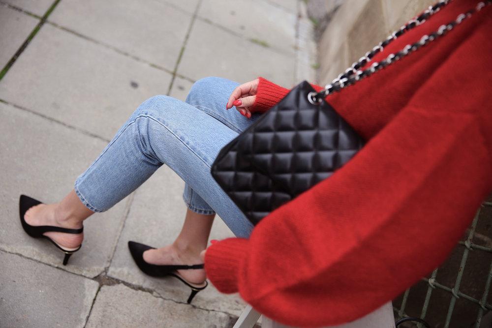 red-knit-6.jpg