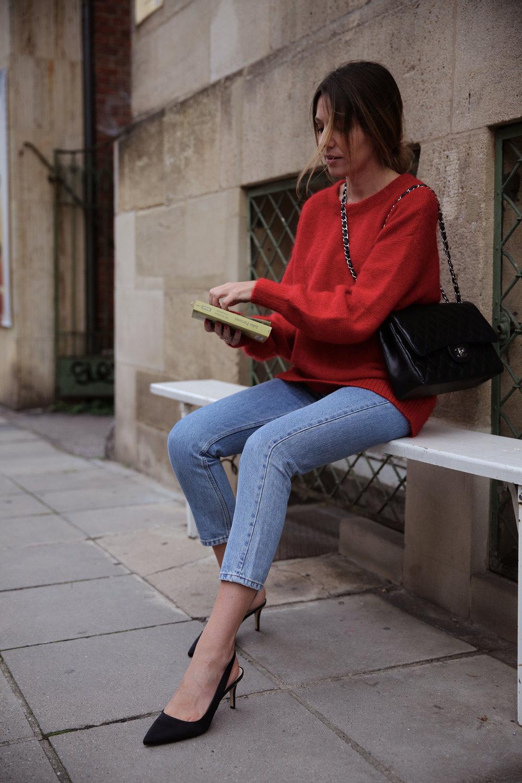 Red-knit-4.jpg