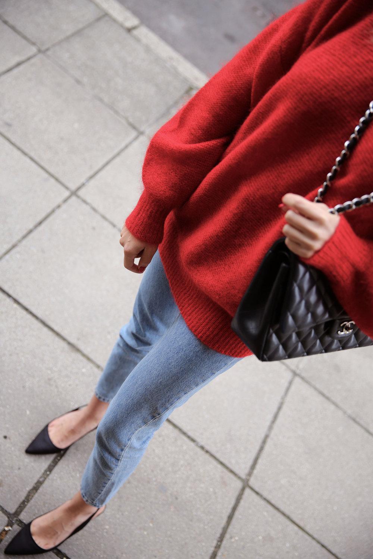 Red-knit-3.jpg