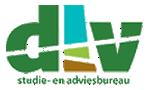 logo-dlv.png