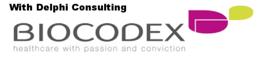 biocodex.png