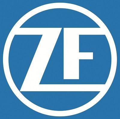 ZF2.jpg