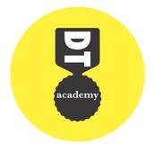 designthinkersacademy logo.jpg