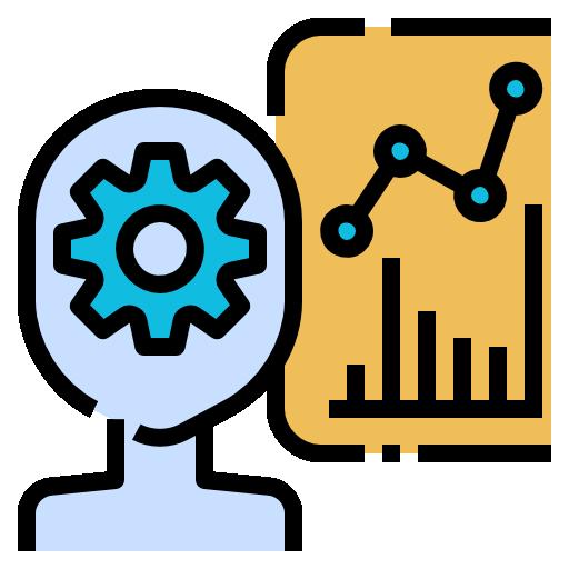 Sales Coaching - Iteratieve 'Sales Metric Driven' coaching voor verkopers, key account managers en sales managers