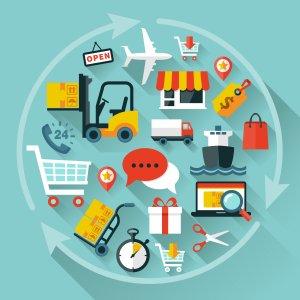 GEN-Gandhi-B2B-Customer-Service-Ecommerce-omnichannel-2400x2400-300x300.jpg