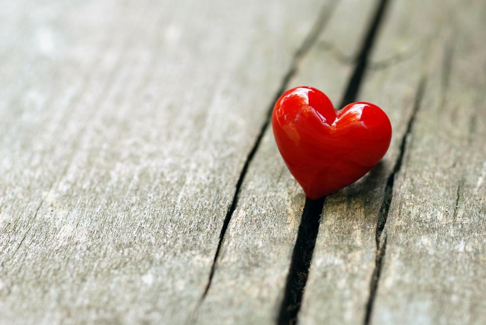 Kjærlighet 10.jpg