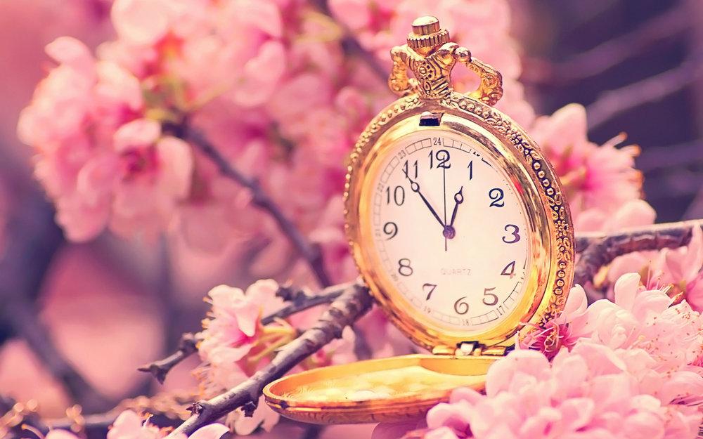 Klokke og blomster 2.jpg