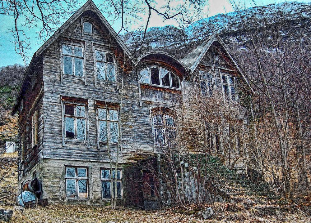 gammelt hus.jpg