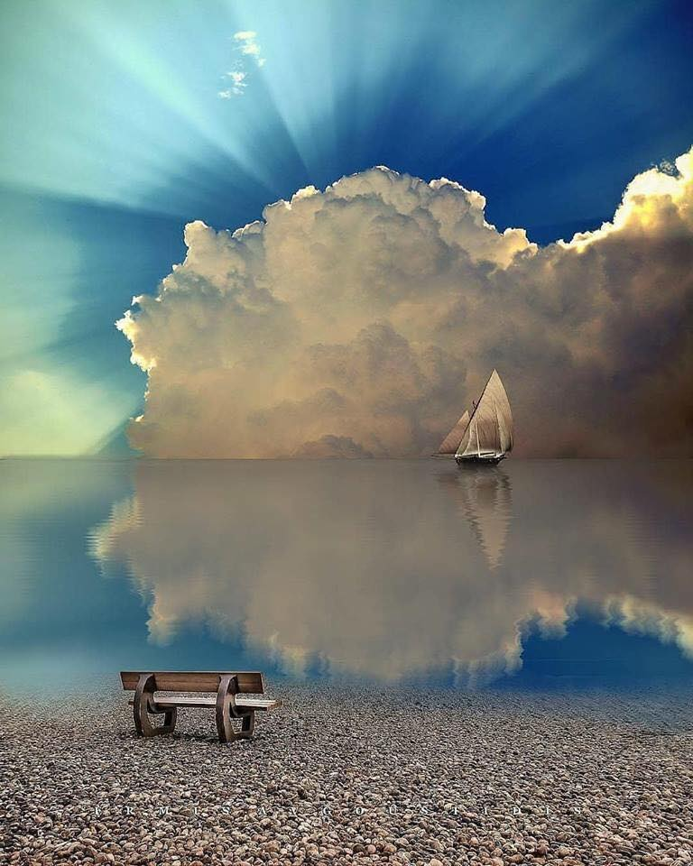 Fantastisk illusjon.jpg