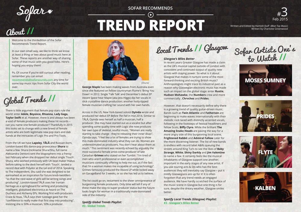 sofar-trend-report-03-1.jpg