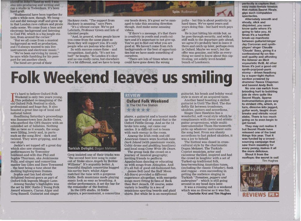 Oxford Folk Weekend review_Oxford Times-1.jpg