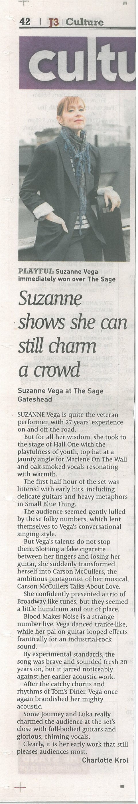Suzanne Vega review_The Journal-1.jpg