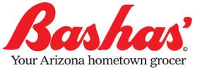 BASHAS.png