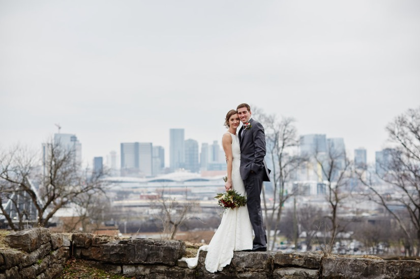 Getting Married in Nashville??    -
