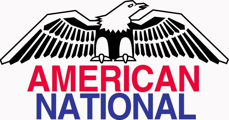 Am Nat logo.jpg