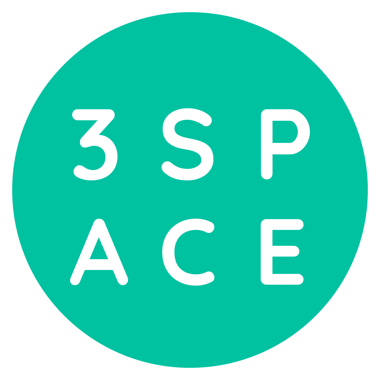3Space International House