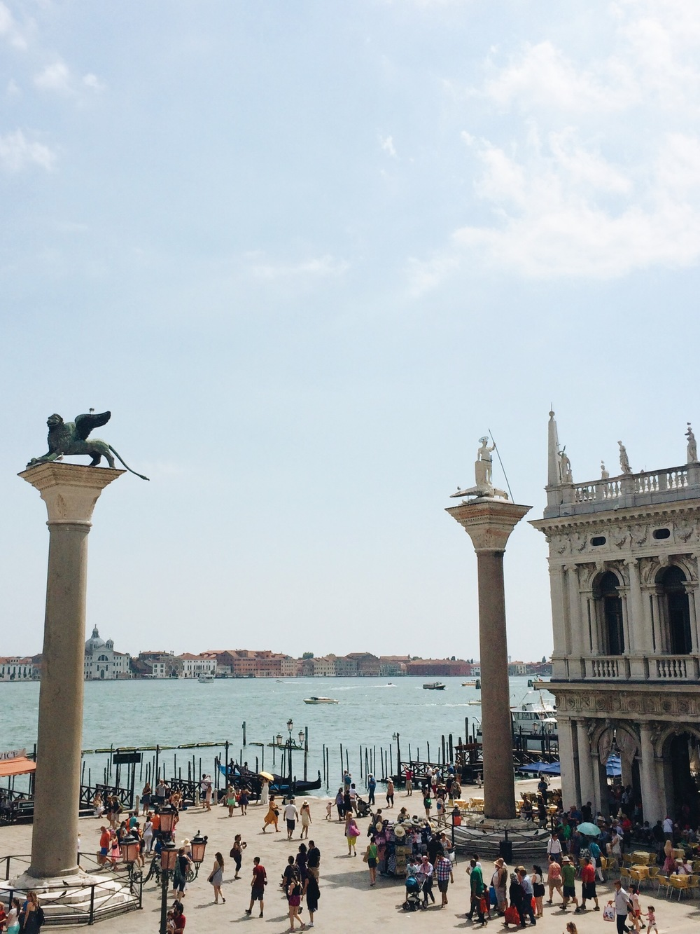 Venice_89.jpg