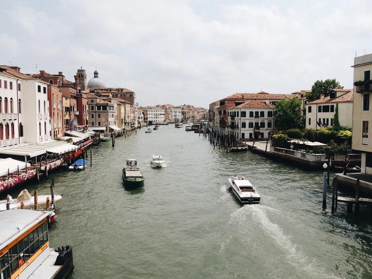 Venice_35.jpg