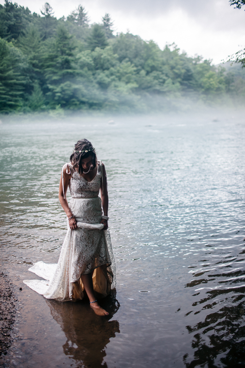 Abie Livesay Photographer | ERicson | Ohiopyle Wedding-22.jpg