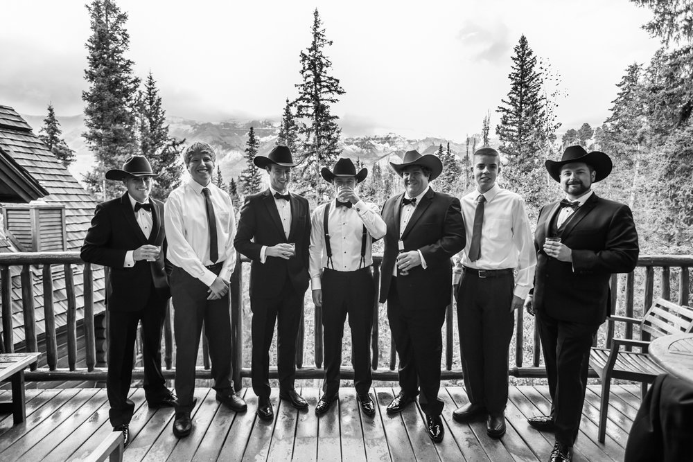Abie Livesay Photographer | Telluride Wedding | Telluride Wedding Photographer | San Sofia Overlook | Gorrono Ranch.jpg