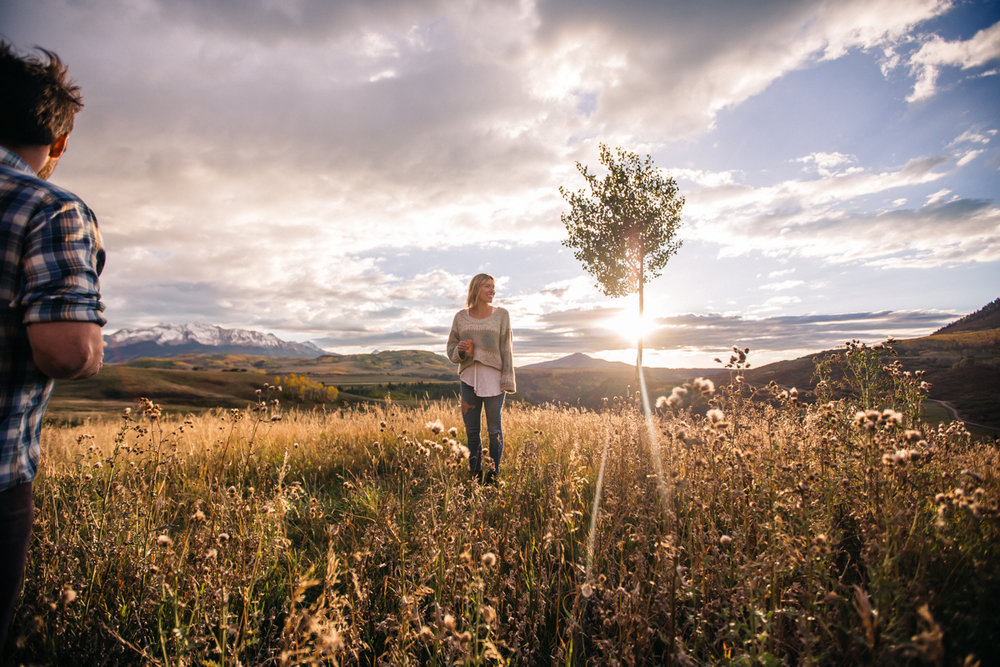 Abie Livesay Photography |Telluride Engagement Photographer | Meg + Jimmy-2.jpg