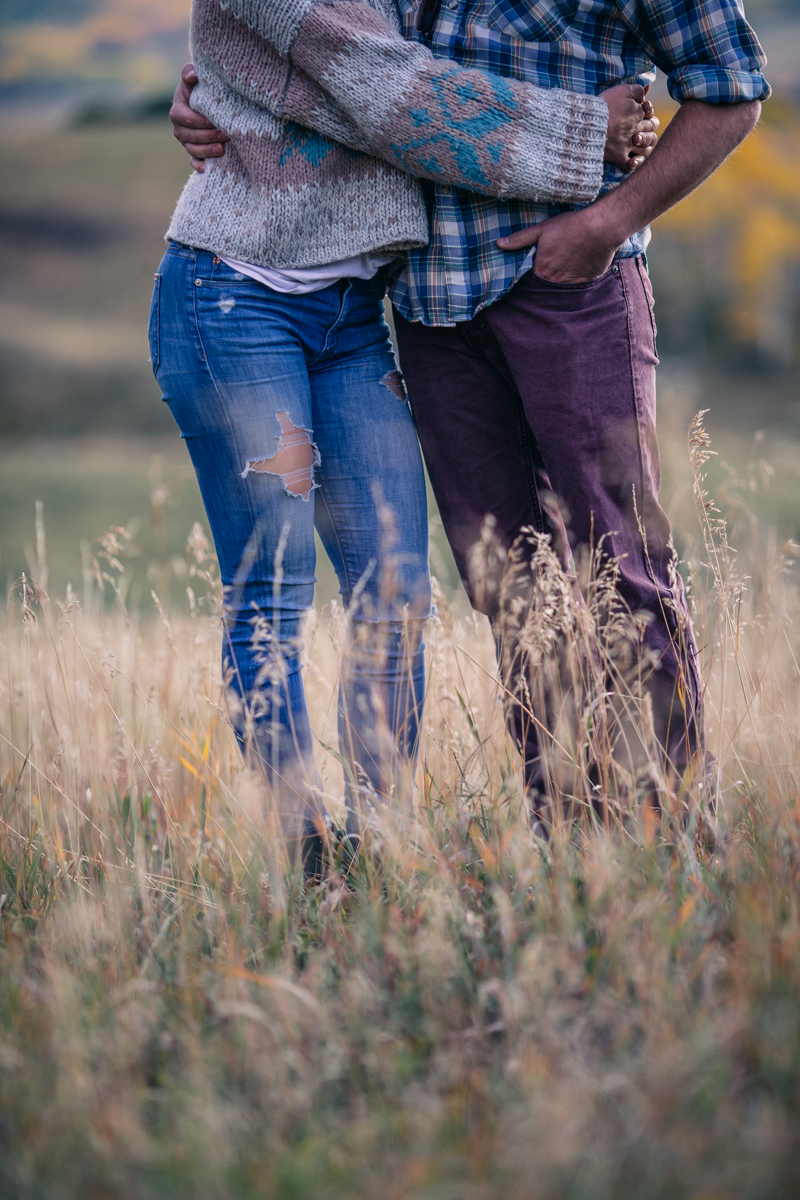 Abie Livesay Photography |Telluride Engagement Photographer | Meg + Jimmy-5.jpg