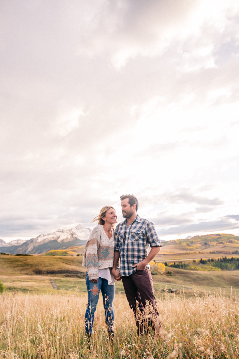 Abie Livesay Photography |Telluride Engagement Photographer | Meg + Jimmy-7.jpg