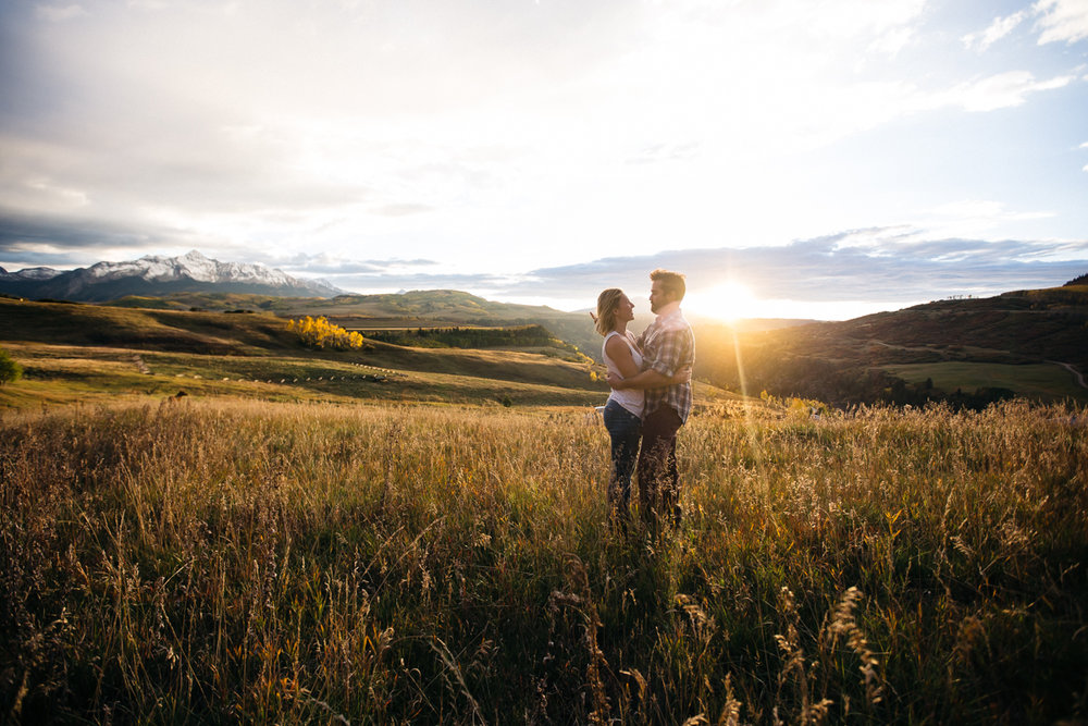 Abie Livesay Photography |Telluride Engagement Photographer | Meg + Jimmy-24.jpg