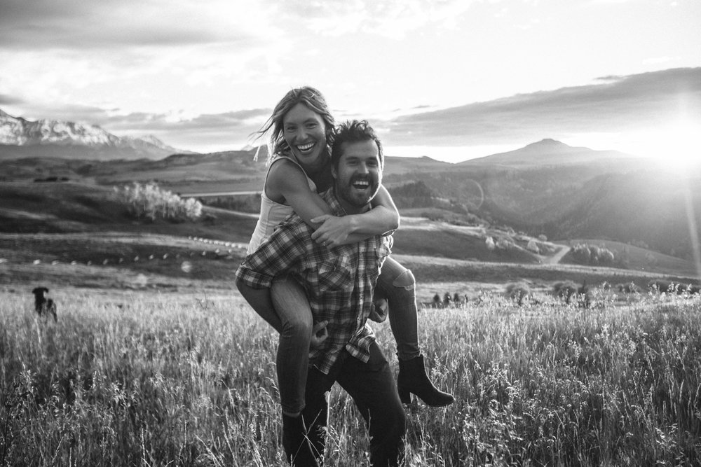 Abie Livesay Photography |Telluride Engagement Photographer | Meg + Jimmy-36-2.jpg