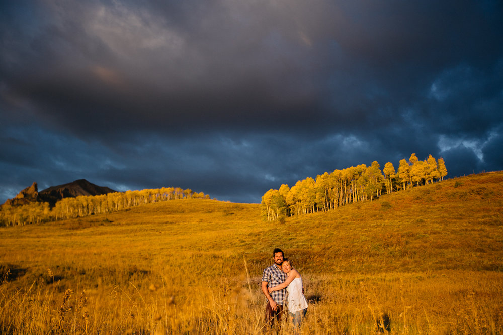 Abie Livesay Photography |Telluride Engagement Photographer | Meg + Jimmy-45.jpg