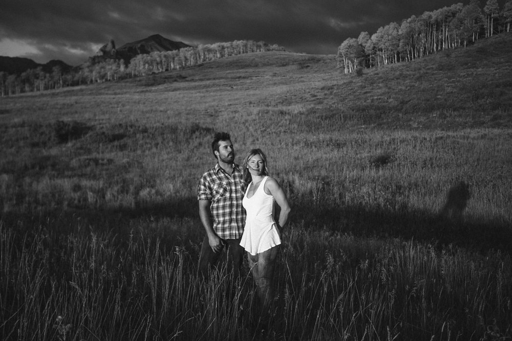 Abie Livesay Photography |Telluride Engagement Photographer | Meg + Jimmy-48.jpg