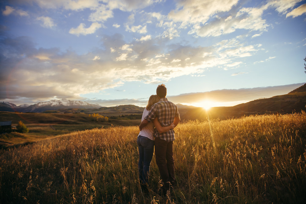 Abie Livesay Photography |Telluride Engagement Photographer | Meg + Jimmy-54.jpg
