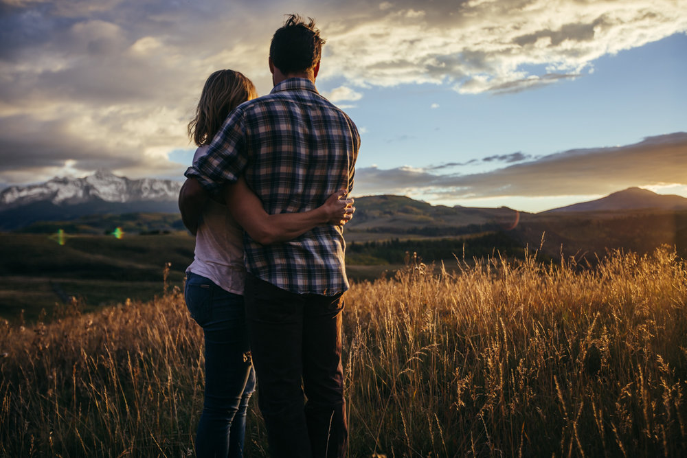 Abie Livesay Photography |Telluride Engagement Photographer | Meg + Jimmy-56.jpg