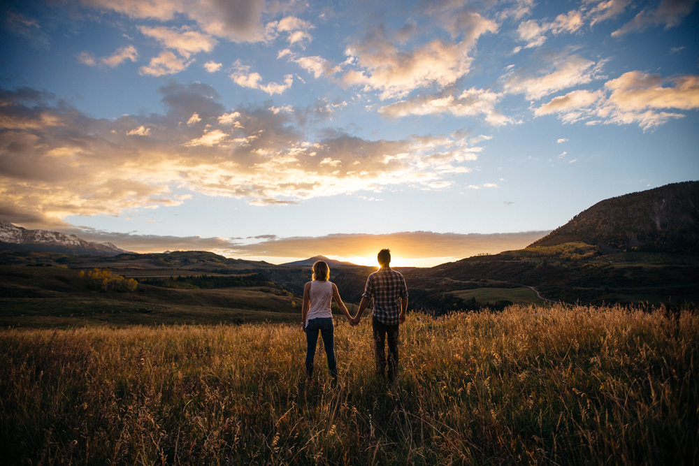 Abie Livesay Photography |Telluride Engagement Photographer | Meg + Jimmy-60.jpg