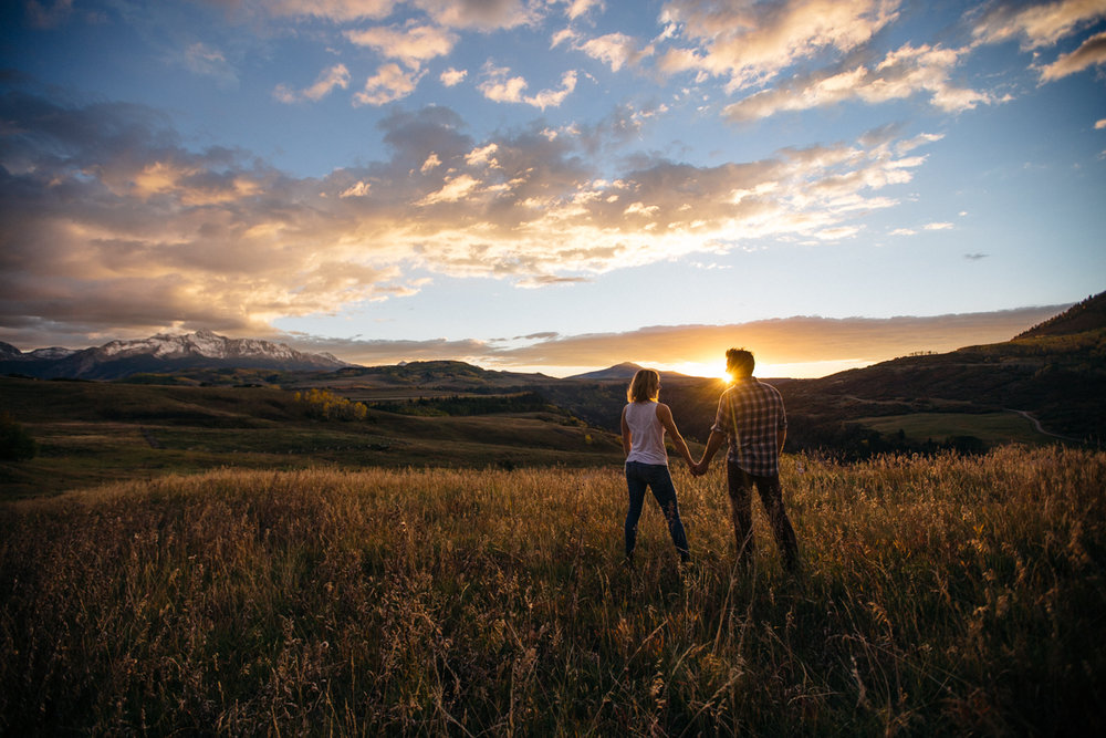 Abie Livesay Photography |Telluride Engagement Photographer | Meg + Jimmy-61.jpg