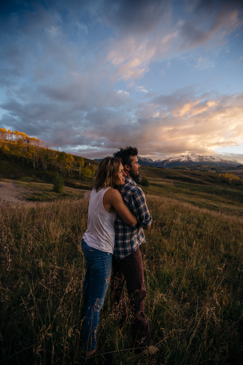 Abie Livesay Photography |Telluride Engagement Photographer | Meg + Jimmy-62.jpg