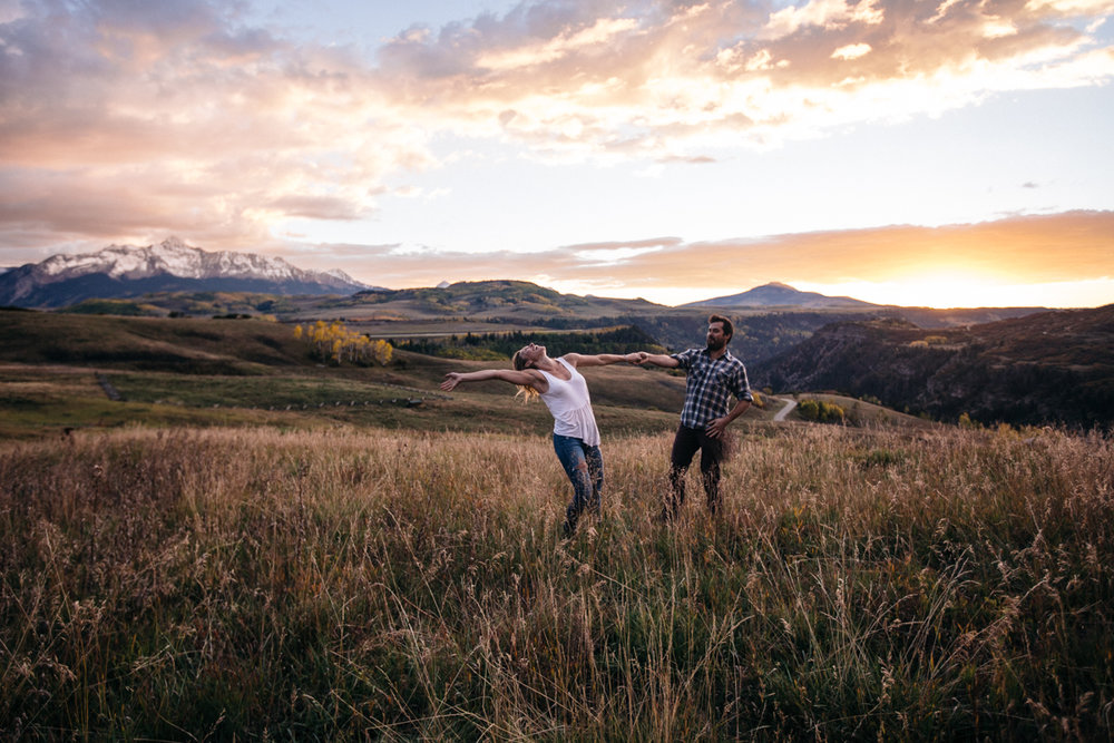 Abie Livesay Photography |Telluride Engagement Photographer | Meg + Jimmy-67.jpg