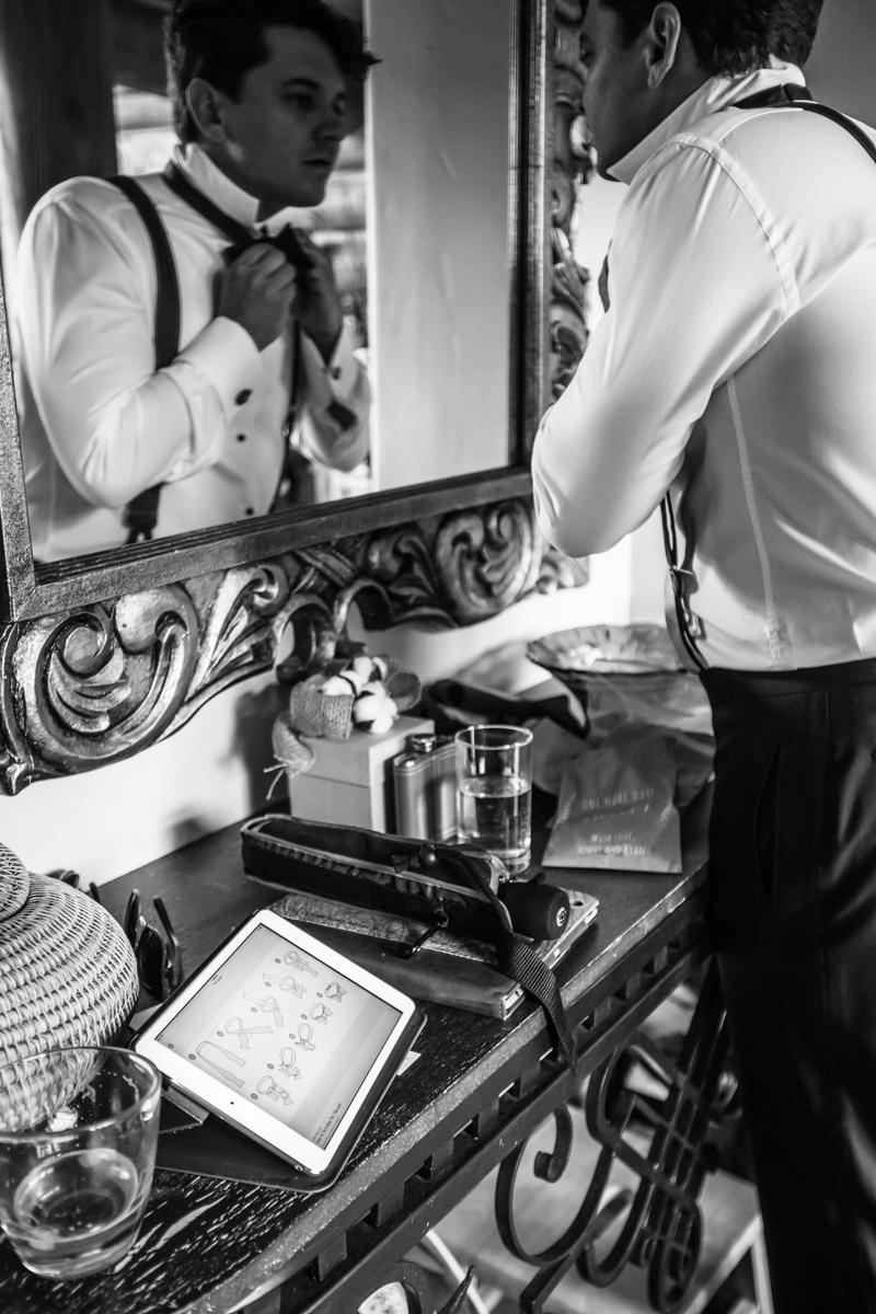 Abie Livesay Photography -Telluride Wedding Photographer - San Sophia Wedding - Gorrono Ranch-10.jpg