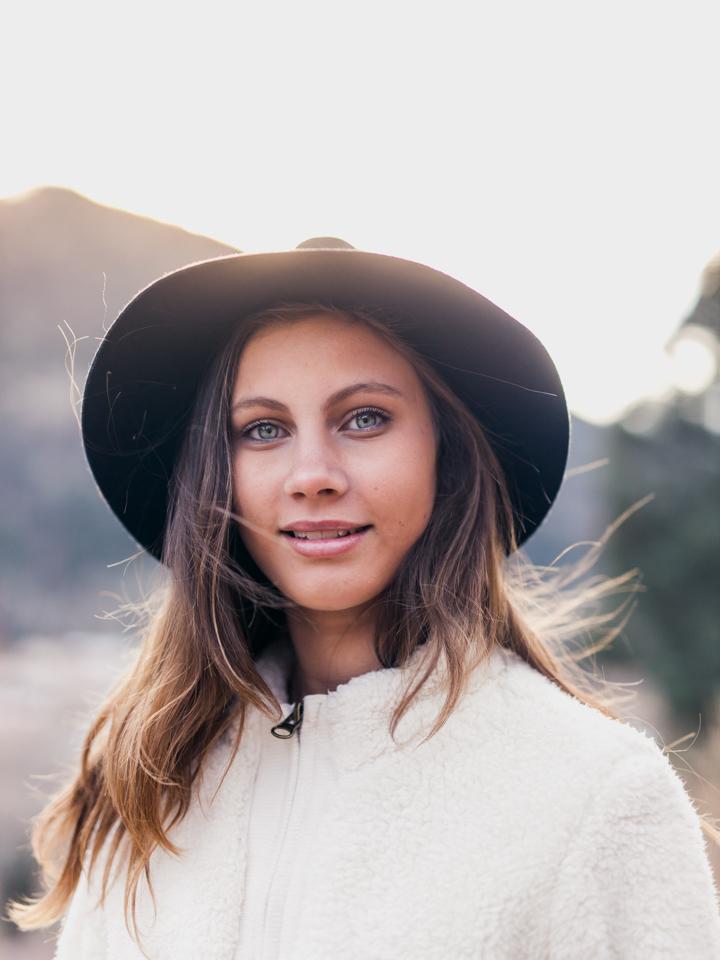 Boxwood Photography-Telluride Portrait-Malia-13.jpg