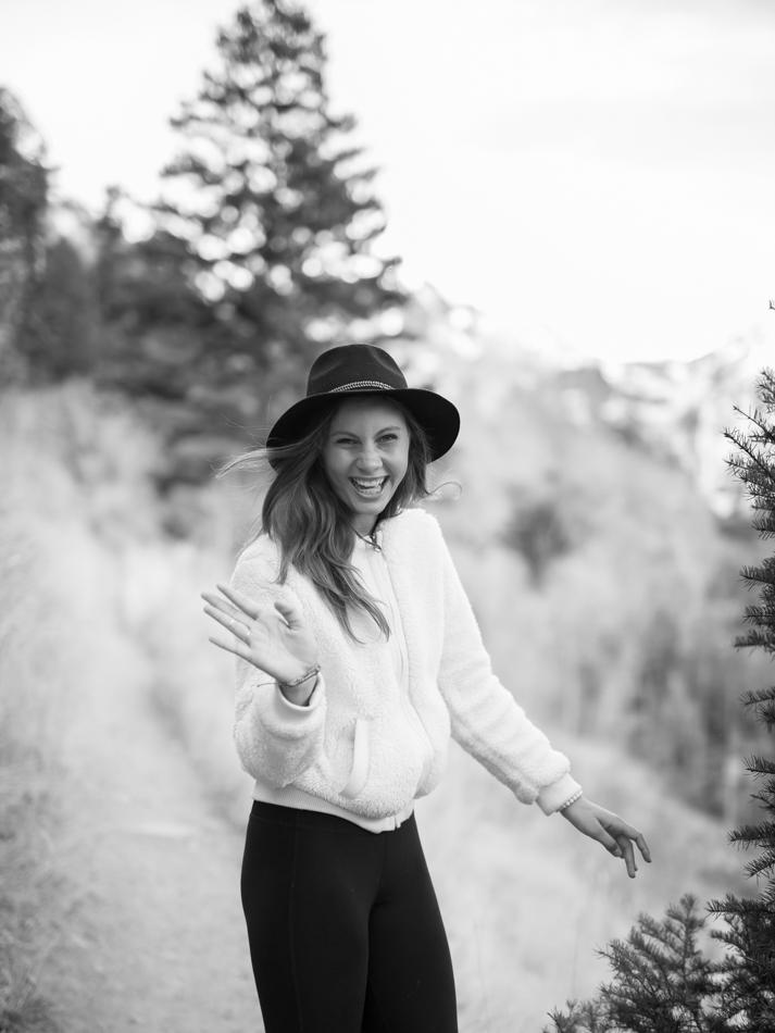 Boxwood Photography-Telluride Portrait-Malia-19-2.jpg