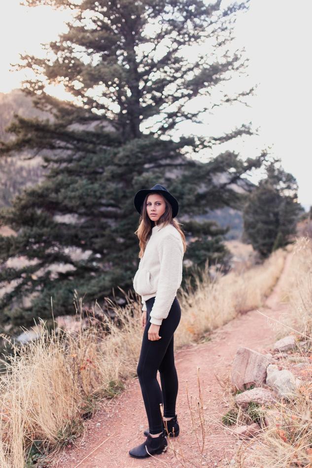 Boxwood Photography-Telluride Portrait-Malia-1.jpg