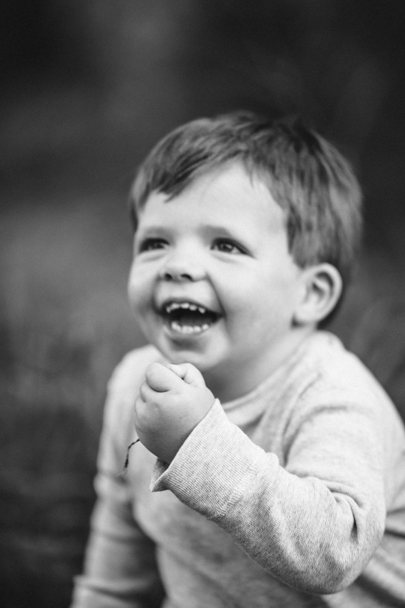 Telluride Family Photographer | Abie Livesay Photography | McGinty Family (5 of 9).jpg