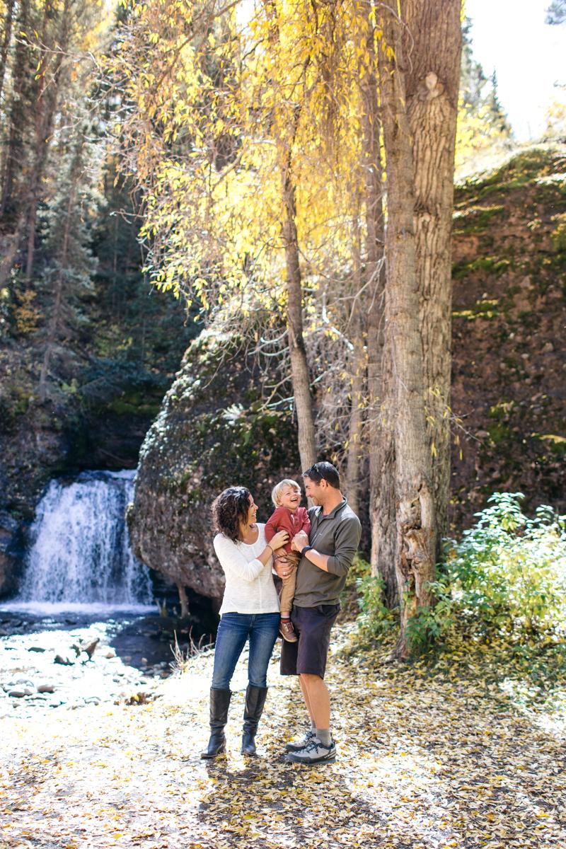 Abie Livesay Photography -Telluride Family Photographer - Kaminski Family-42.jpg
