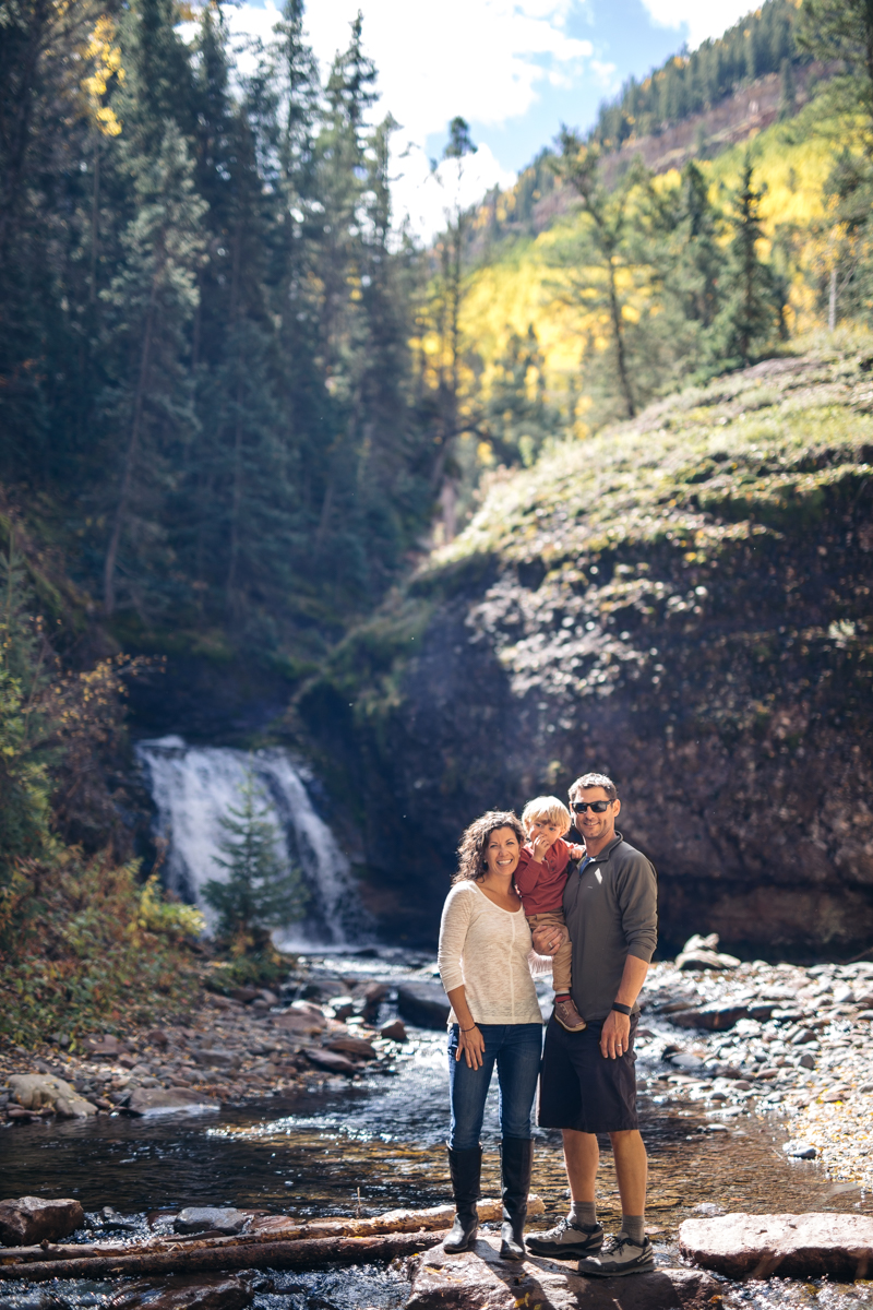 Abie Livesay Photography -Telluride Family Photographer - Kaminski Family-62.jpg