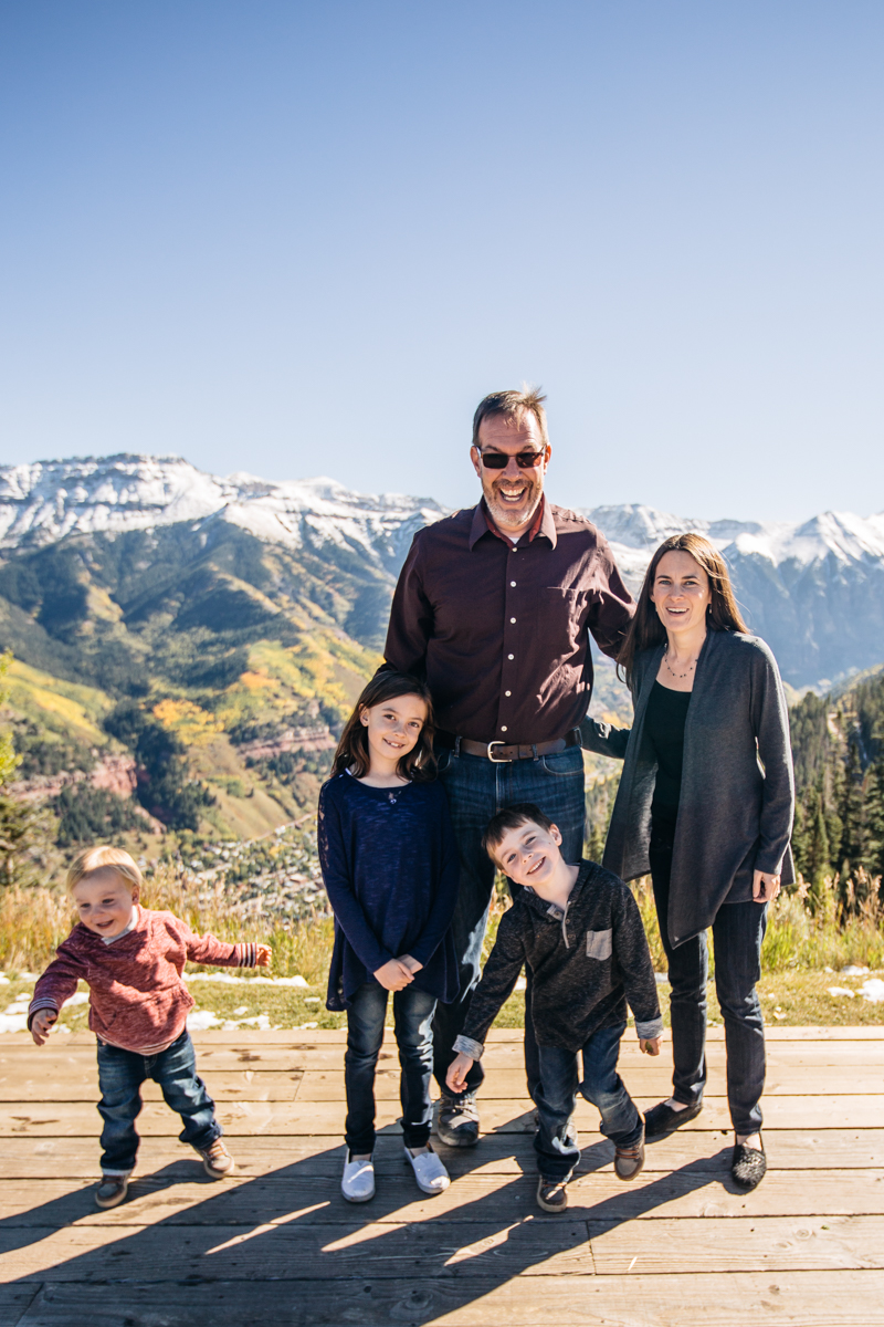 Abie Livesay Photography- Telluride Family Photographer - Robbin and Tree Family-29.jpg