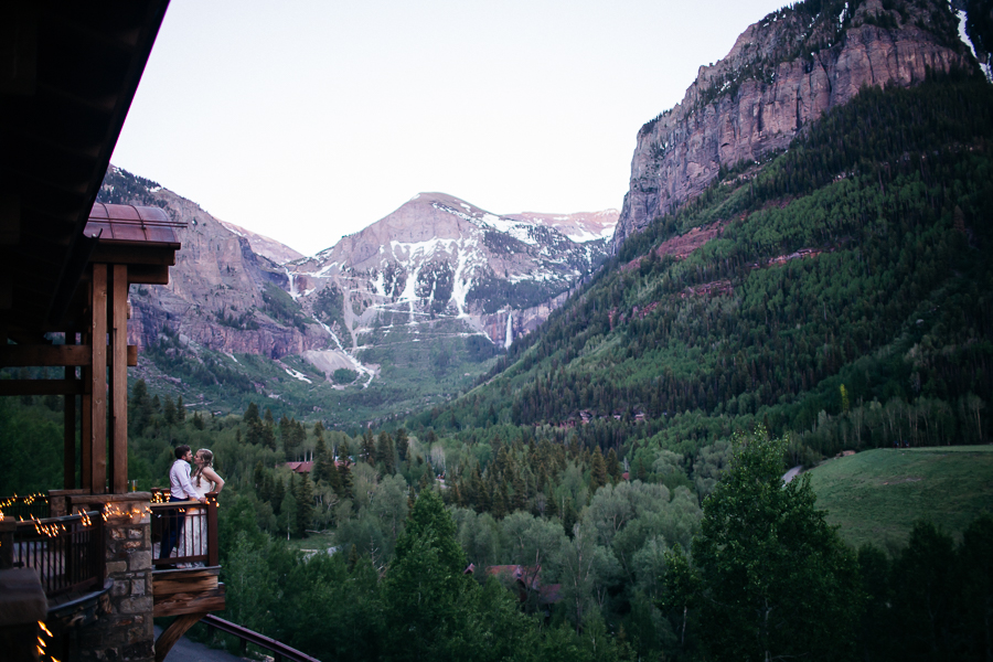 Abie Livesay Photography - Telluride Wedding Photographer - Angle Thompson Wedding-990.jpg